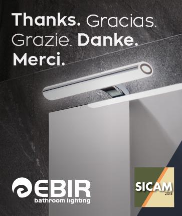 SICAM 2018