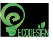 icono_ecodesign_RSC