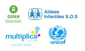 logos_sociales